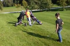 DDD na golf turnirju v Olimju (6)