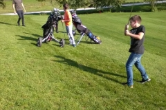 DDD na golf turnirju v Olimju (7)
