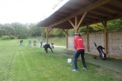Golfisti DDD na golfišču (10)
