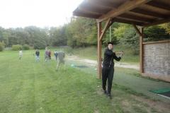 Golfisti DDD na golfišču (11)