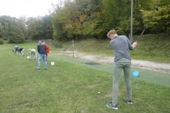 Golfisti DDD na golfišču (12)