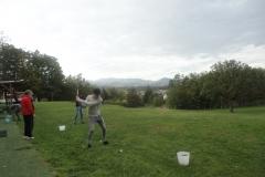Golfisti DDD na golfišču (2)