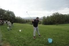 Golfisti DDD na golfišču (3)