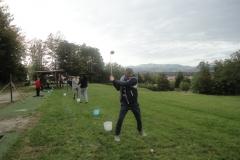 Golfisti DDD na golfišču (4)