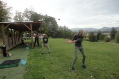 Golfisti DDD na golfišču (5)