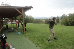 Golfisti DDD na golfišču (6)