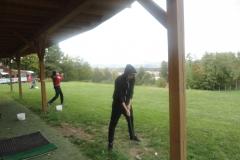 Golfisti DDD na golfišču (7)