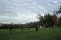 Golfisti DDD na golfišču (8)
