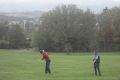 Golfisti DDD na golfišču (9)