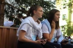Krst novincev DD Drava 2017-18 (17)