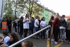 Krst novincev DD Drava 2017-18 (2)