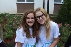 Krst novincev DD Drava 2017-18 (3)