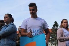 Krst novincev DD Drava 2017-18 (4)
