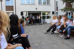 Krst novincev DD Drava 2017-18 (6)