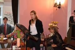 Literarno-glasbeni večer v Piafu (10)