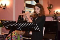Literarno-glasbeni večer v Piafu (12)