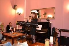 Literarno-glasbeni večer v Piafu (14)