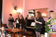 Literarno-glasbeni večer v Piafu (18)