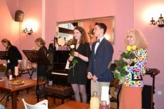 Literarno-glasbeni večer v Piafu (20)