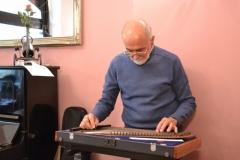 Literarno-glasbeni večer v Piafu (26)