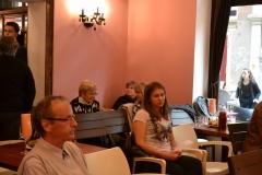 Literarno-glasbeni večer v Piafu (27)