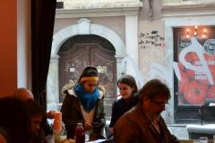 Literarno-glasbeni večer v Piafu (29)