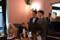 Literarno-glasbeni večer v Piafu (32)