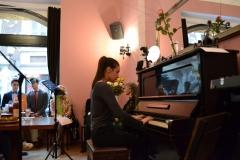 Literarno-glasbeni večer v Piafu (34)