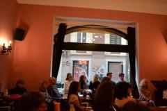 Literarno-glasbeni večer v Piafu (35)
