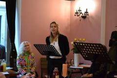 Literarno-glasbeni večer v Piafu (37)