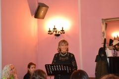 Literarno-glasbeni večer v Piafu (4)