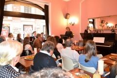 Literarno-glasbeni večer v Piafu (5)