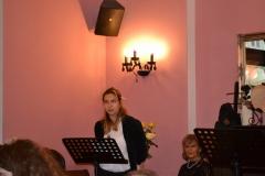 Literarno-glasbeni večer v Piafu (8)