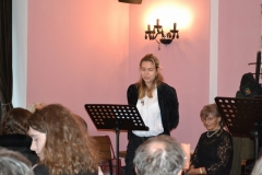 Literarno-glasbeni večer v Piafu (9)