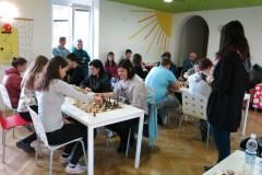 Medregijski šahovski turnir 2019 (1)