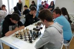 Medregijski šahovski turnir 2019 (10)