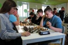 Medregijski šahovski turnir 2019 (11)