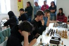Medregijski šahovski turnir 2019 (12)