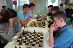 Medregijski šahovski turnir 2019 (13)
