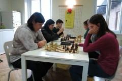 Medregijski šahovski turnir 2019 (14)