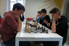 Medregijski šahovski turnir 2019 (15)