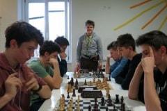 Medregijski šahovski turnir 2019 (16)