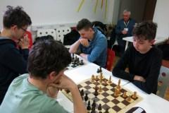 Medregijski šahovski turnir 2019 (17)