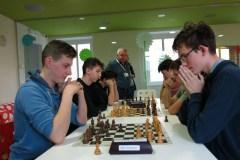 Medregijski šahovski turnir 2019 (18)