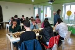 Medregijski šahovski turnir 2019 (19)