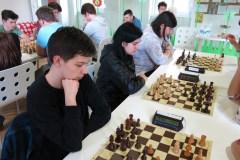 Medregijski šahovski turnir 2019 (3)
