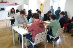 Medregijski šahovski turnir 2019 (4)