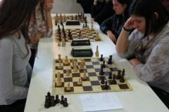 Medregijski šahovski turnir 2019 (8)
