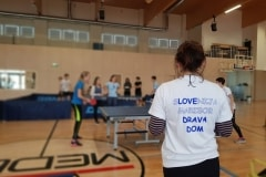 Medregijsko tekmovanje v kosarki in namiznem tenisu (6)