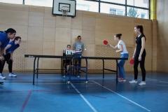 Medregijsko tekmovanje v namiznem tenisu za dekleta (10)